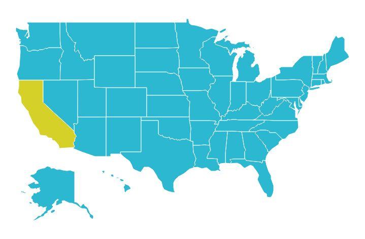 51 California1