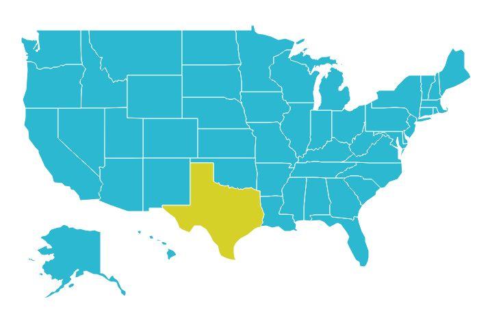 34 Texas1