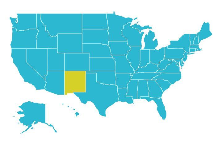 26 New Mexico1