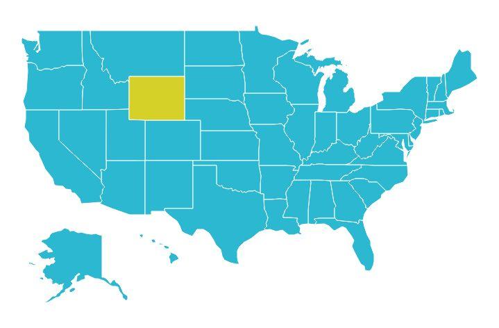 45 Wyoming1