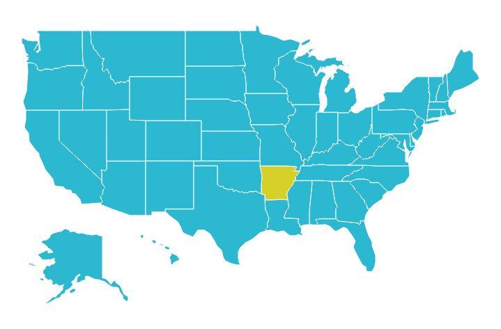 06 Arkansas1
