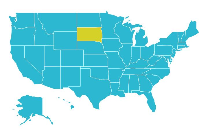 09 South Dakota1
