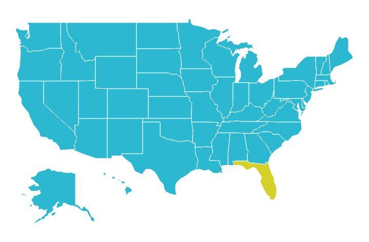 18 Florida1