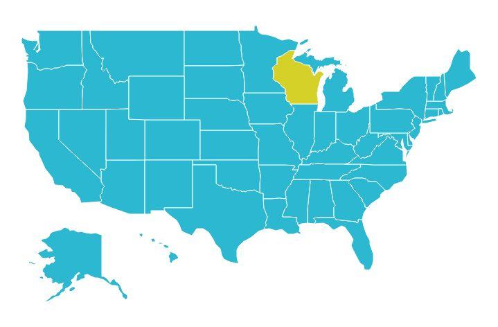 40 Wisconsin1
