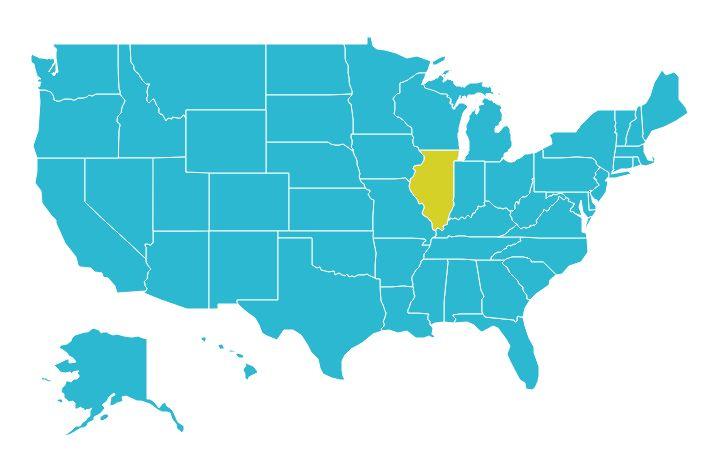 36 Illinois1
