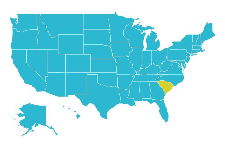 04 South Carolina1
