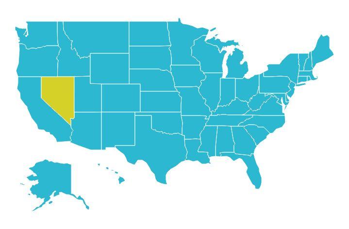 20 Nevada1