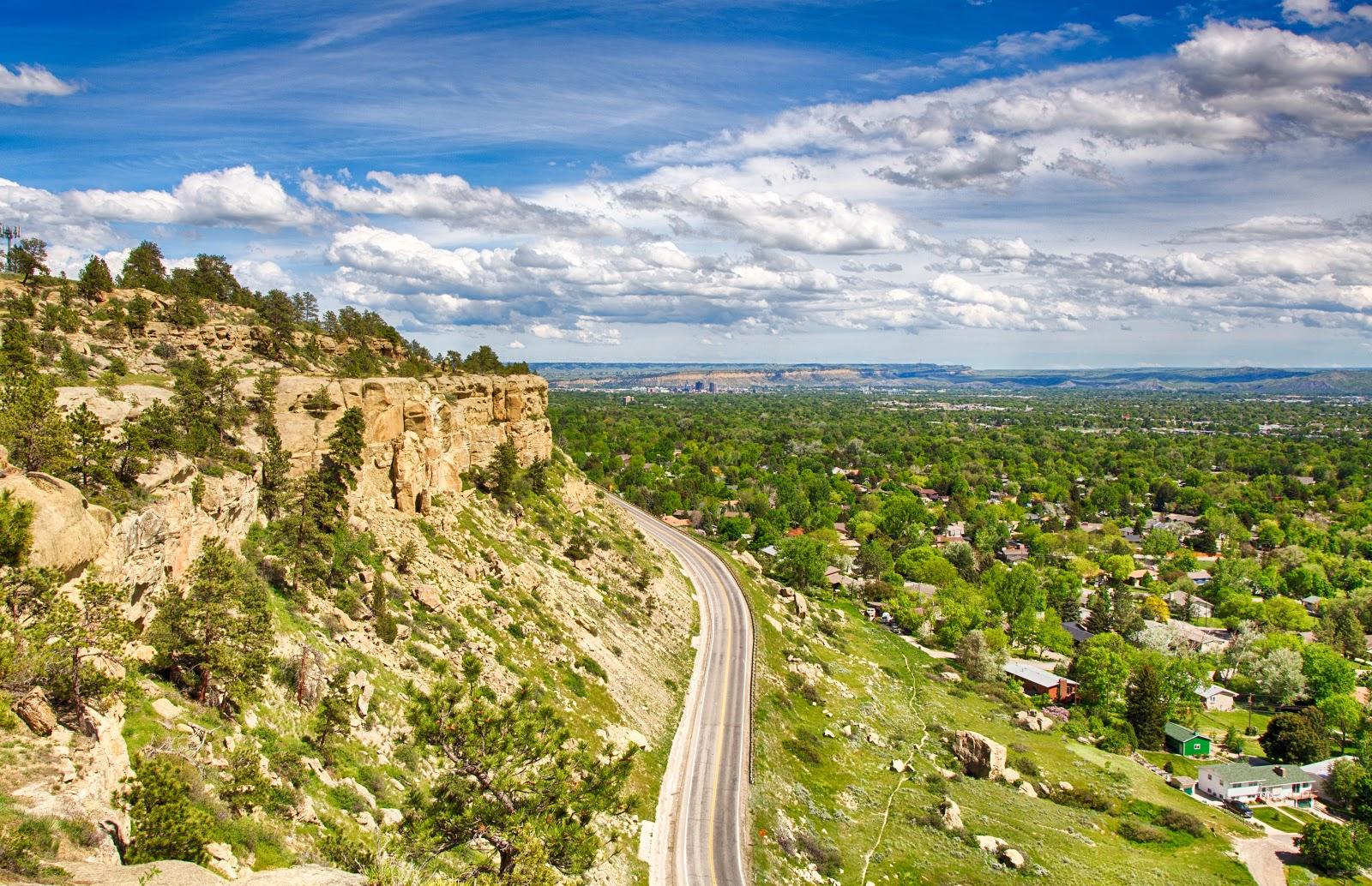 15 billings montana national and world dailylocalcom