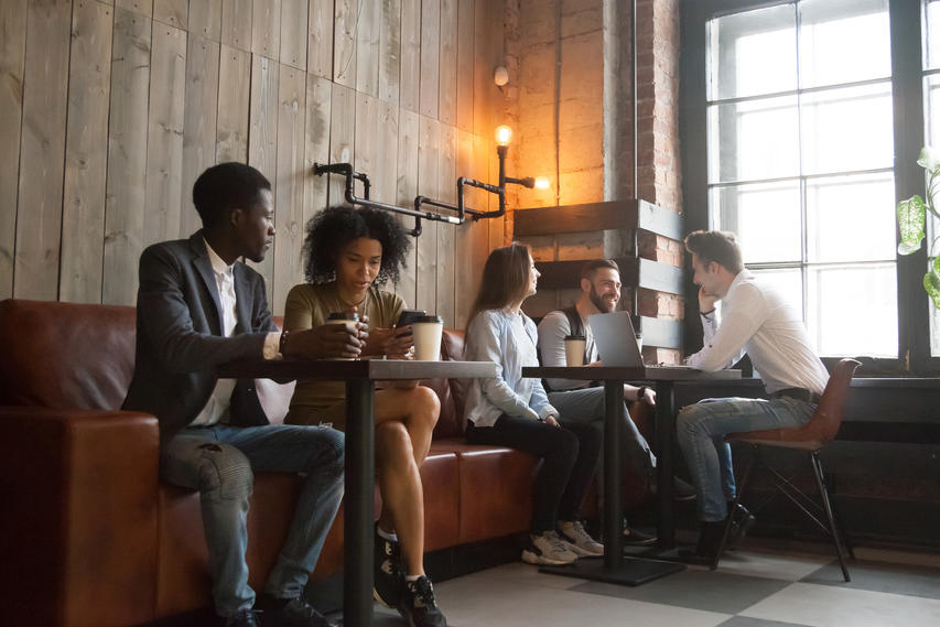 The 25 Best Cities For Millennial Job Seekers Fox 5 San Diego