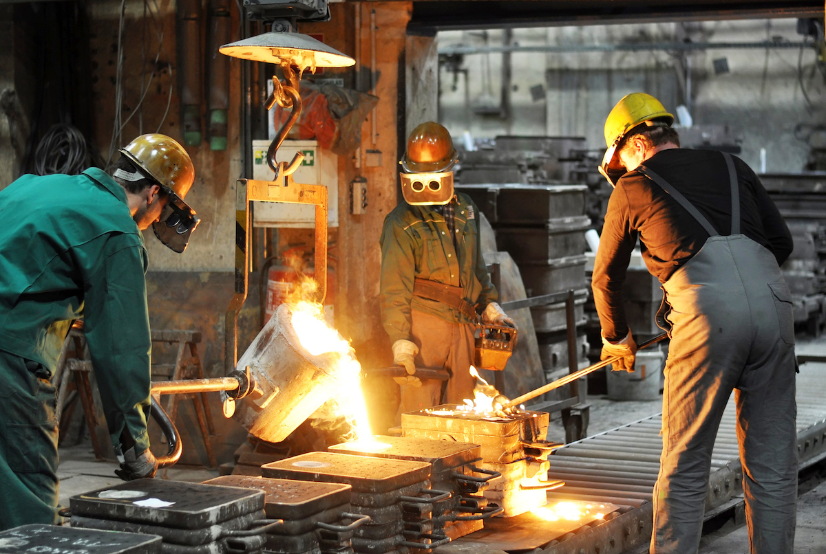 6  Structural iron and steel workers | | safeliving101 com