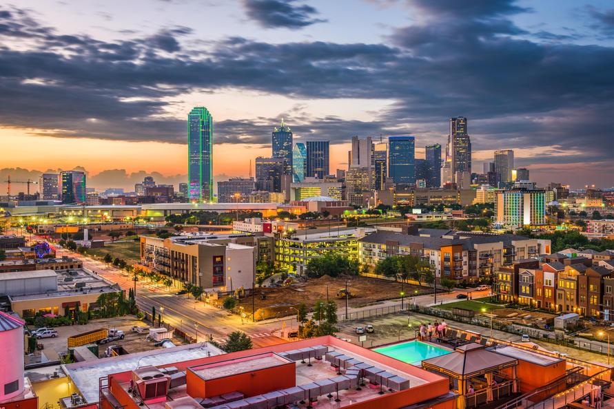 Arlington Tx News >> 5 Dallas Fort Worth Arlington Tx News Lee Net